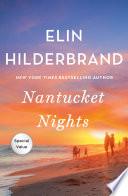 Nantucket Nights Book PDF