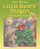 Little Bear s Dragon and Other Stories