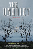 The Unquiet : kill—and replace—a duplicate version of herself on a...