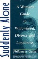 Suddenly Alone Book PDF