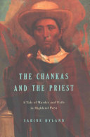 The Chankas and the Priest