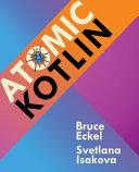 Atomic Kotlin