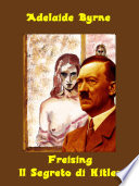 Freising   Il Segreto di Hitler