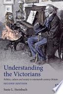 Understanding the Victorians