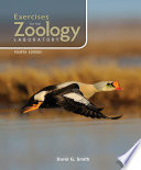 Exercises For The Zoology Laboratory 4e