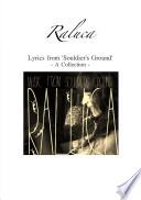 Raluca   Lyrics from  Souldier s Ground