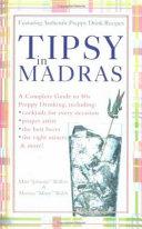 Tipsy in Madras