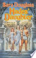 Hades Daughter