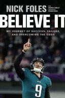 Believe It Book PDF
