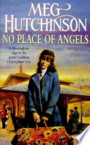 No Place of Angels Catherine Cookson Carys Beddows Cannot Understand Why