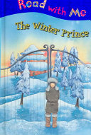 download ebook the winter prince pdf epub
