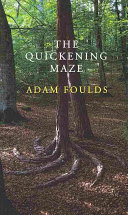 The Quickening Maze Poet John Clare After Years Struggling With Alcohol