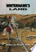 Winterhawk   s Land Book PDF