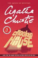 download ebook crooked house pdf epub