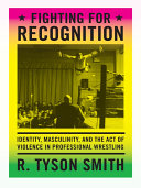 download ebook fighting for recognition pdf epub