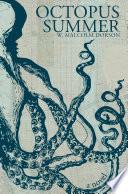 Book Octopus Summer