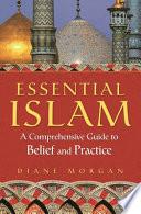 Essential Islam