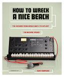 How to Wreck a Nice Beach The Pentagon S Speech Scrambling Weapon