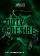 download ebook duty or desire pdf epub