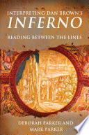 Interpreting Dan Brown s Inferno