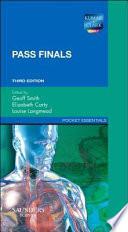 Pass Finals3