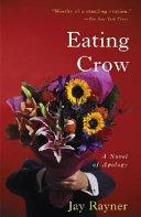 Eating Crow