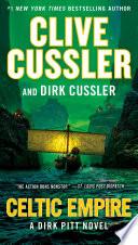 Celtic Empire Book PDF