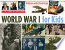World War I for Kids