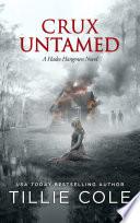 Crux Untamed