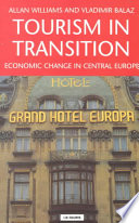 Tourism in Transition