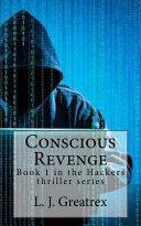 Conscious Revenge Book PDF
