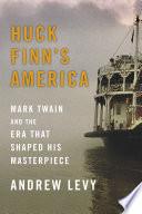 Huck Finn S America