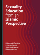 Sexuality Education From An Islamic Perspective