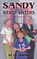Sandy and the Weird Sisters