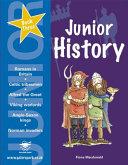 Junior History