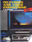 TV and Video Engineering