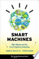 Smart Machines