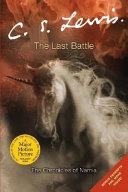 The Last Battle (adult)