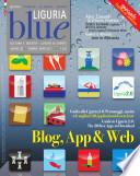 Blue Liguria   febbraio   marzo