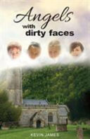 Angels With Dirty Faces : distant swinging sixties to give you a feel...