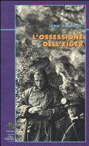 L ossessione dell Eiger