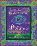 Book The Hidden Meaning of Dreams