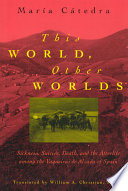 Muerte Y Otros Mundos  English