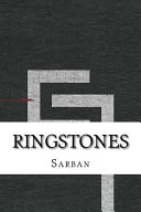 Ringstones by Sarban