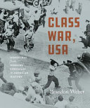 It s Only Called Class Warfare When We Fight Back