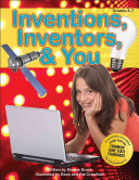 Inventions  Inventors and You