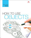 How To Use Objects