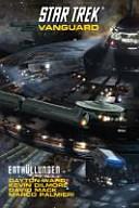 Star Trek   Vanguard