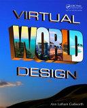 Virtual World Design