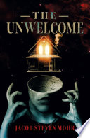 The Unwelcome Book PDF